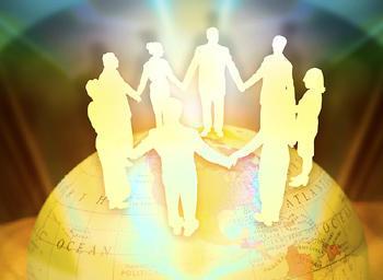 015Документы подтверждающие родство или как подтвердить родство и установить родство