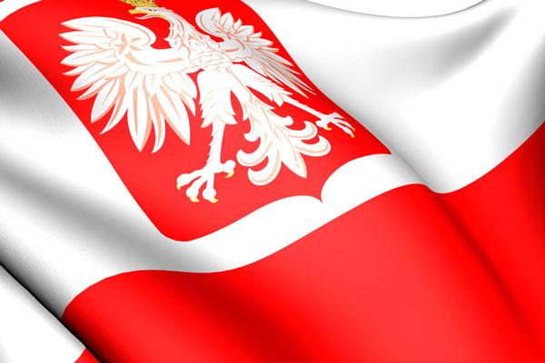 польские корни