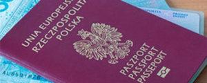 разрешение на ПМЖ в Республику Польша