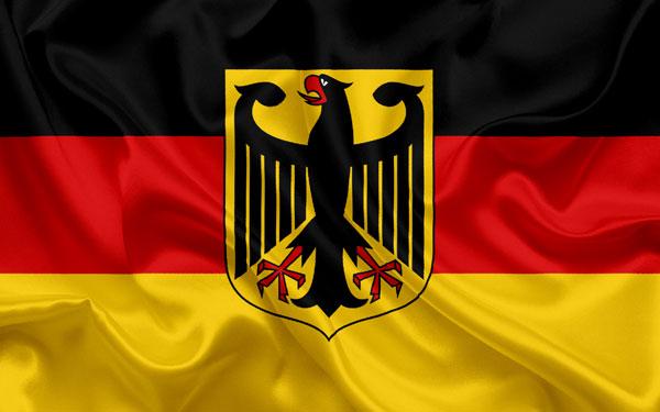 доказательства немецкого происхождения